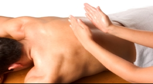 sport-massage-.png