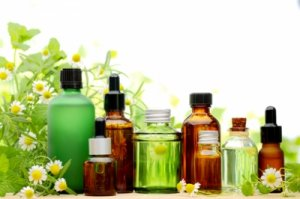 Aromatherapy-Recipes-400x266.jpg